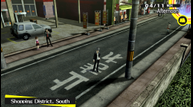 Persona-4-Golden-PC_Contrast-Option_04.png
