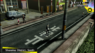 Persona-4-Golden-PC_Contrast-Option_05.png