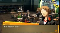 Persona-4-Golden-PC_1080p_20200612_06.jpg