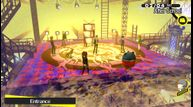 Persona-4-Golden-PC_1080p_20200612_07.jpg