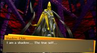 Persona-4-Golden-PC_1080p_20200612_08.jpg