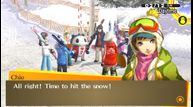 Persona-4-Golden-PC_1080p_20200612_10.jpg