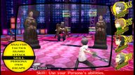 Persona-4-Golden-PC_1080p_20200612_12.jpg