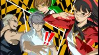Persona-4-Golden-PC_1080p_20200612_15.jpg
