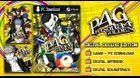 Persona-4-Golden-PC_DDE.jpg