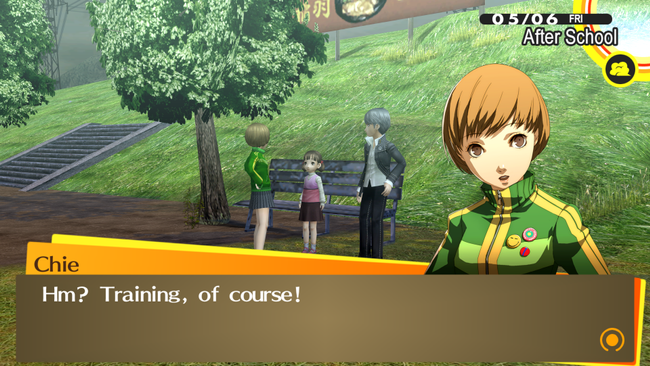 Persona-4-Golden-PC_Chie-Chariot-Social-Link.png