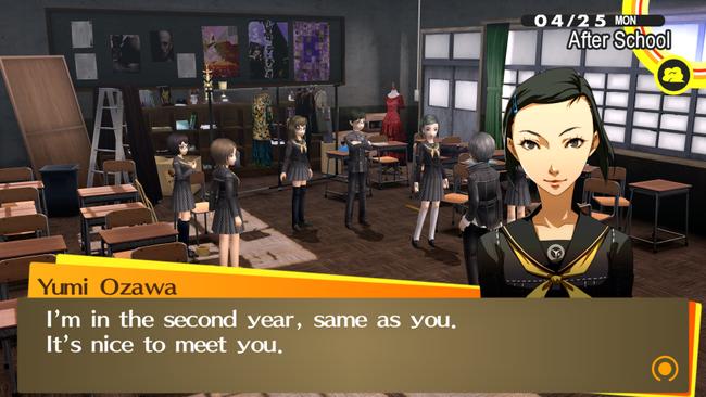 Persona-4-Golden-PC_Yumi-Ayane-Sun-Social-Link.png