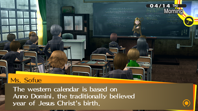 Persona-4-Golden-PC_Test-Answers.png