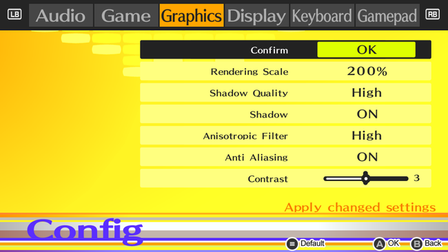 Persona-4-Golden-PC_Config_01.png