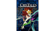 Cristaleboxartsub