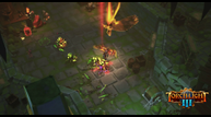 Torchlight_III_2020_0613_03.png