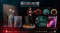 Vampire-the-Masquerade-Bloodlines-2_Collectors-Edition.jpg