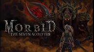 Morbid-The-Seven-Acolytes_KeyArt.png