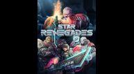 Star-Renegades_KeyArt-Vertical.jpg