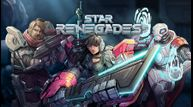 Star-Renegades_KeyArt-Horizontal.jpg