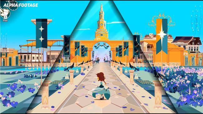 Cris-Tales_Gameplay-Capture_01.png