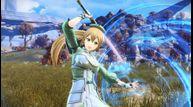 Sword-Art-Online-Alicization-Lycoris_20200615_01.jpg