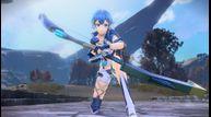 Sword-Art-Online-Alicization-Lycoris_20200615_04.jpg
