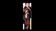 Sword-Art-Online-Alicization-Lycoris_Lisbeth2D.png