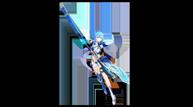 Sword-Art-Online-Alicization-Lycoris_Sinon3D.png