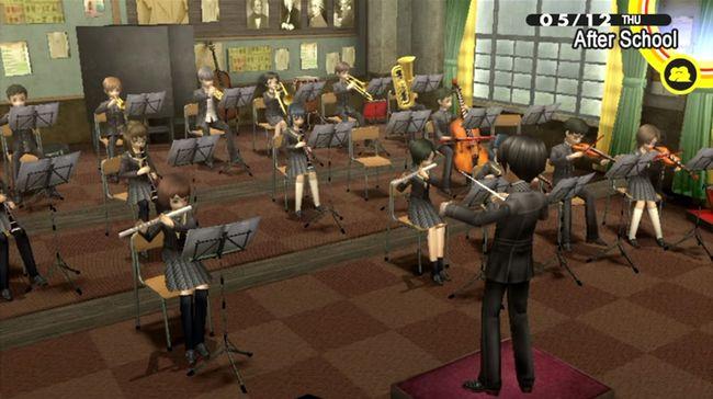 persona_4_music_vs_drama_club.jpg