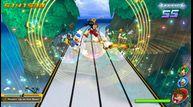 Kingdom-Hearts-Melody-of-Memory_20200616_01.jpg