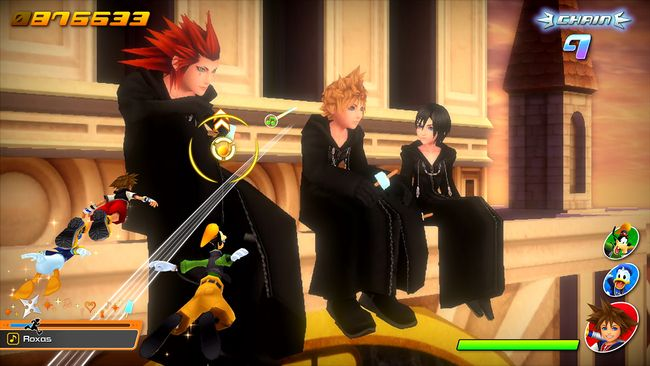 Kingdom-Hearts-Melody-of-Memory_20200616_03.jpg