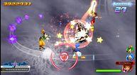 Kingdom-Hearts-Melody-of-Memory_20200616_04.jpg