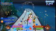 Kingdom-Hearts-Melody-of-Memory_20200616_05.jpg