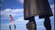 Kingdom-Hearts-Melody-of-Memory_20200616_06.jpg