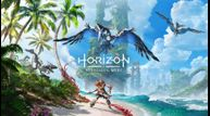 Horizon-Forbidden-West_KeyArt-Full.jpg