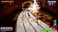 Kingdom-Hearts-Melody-of-Memories_20200619_02.jpg