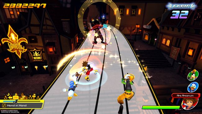 Kingdom-Hearts-Melody-of-Memories_20200619_03.jpg