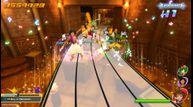 Kingdom-Hearts-Melody-of-Memories_20200619_05.jpg