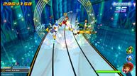 Kingdom-Hearts-Melody-of-Memories_20200619_07.jpg