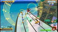 Kingdom-Hearts-Melody-of-Memories_20200619_08.jpg