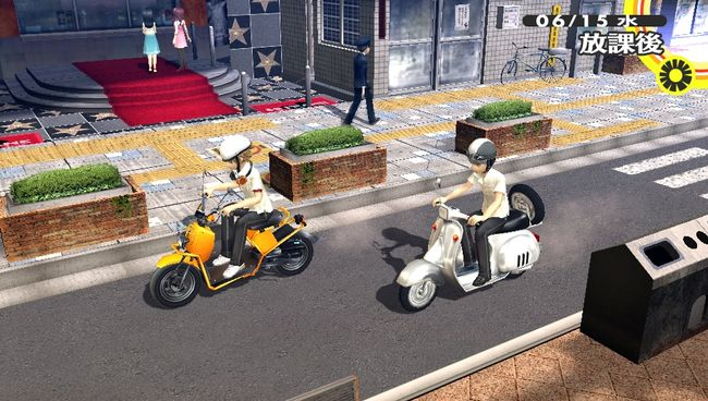 persona_4_golden_scooter_bike_skills_riding_okina_city_guide.jpg