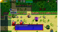 Shiren-the-Wanderer-5plus_200623_02.png
