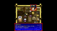 Shiren-the-Wanderer-5plus_200623_04.png