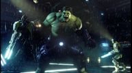 Marvels_Avengers_PS5_Screen4.jpg