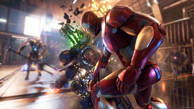 Marvels_Avengers_PS5_Screen5.jpg