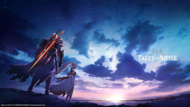 Tales-of-Arise_Wallpaper.jpg
