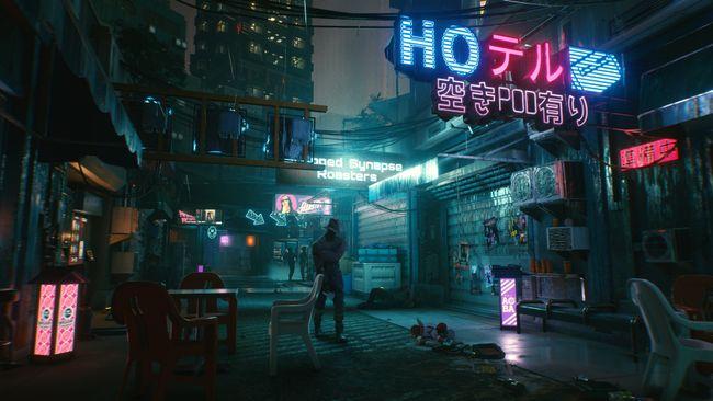 cyberpunk_2077_preview_01.jpg