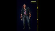 Cyberpunk_2077_Jackie_RGB.jpg