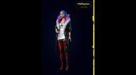 Cyberpunk_2077_Evelyn_RGB.jpg