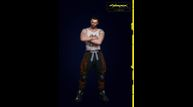 Cyberpunk_2077_V-Male_Street-Kid_Idle_RGB.jpg