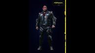 Cyberpunk_2077_Royce_RGB.jpg