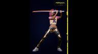 Cyberpunk_2077_V-Female_Street-Kid-Action_RGB.jpg