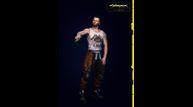 Cyberpunk_2077_V-Male_Street-Kid_Action_RGB.jpg