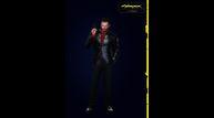 Cyberpunk_2077_V-Male_Corpo-Idle_RGB.jpg